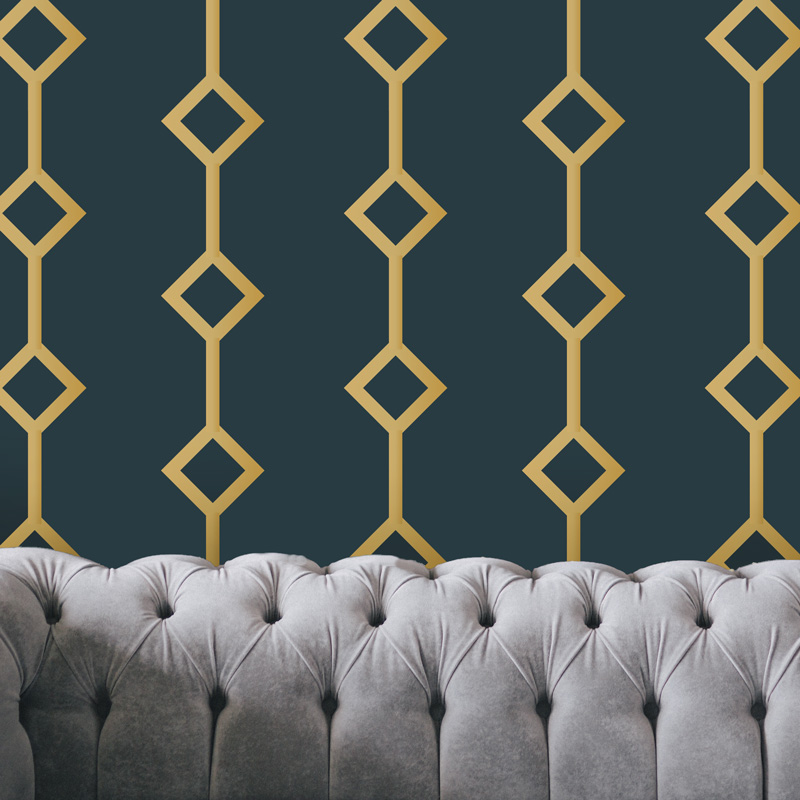 couch-diamond-pattern-gold-lifestyle.jpg