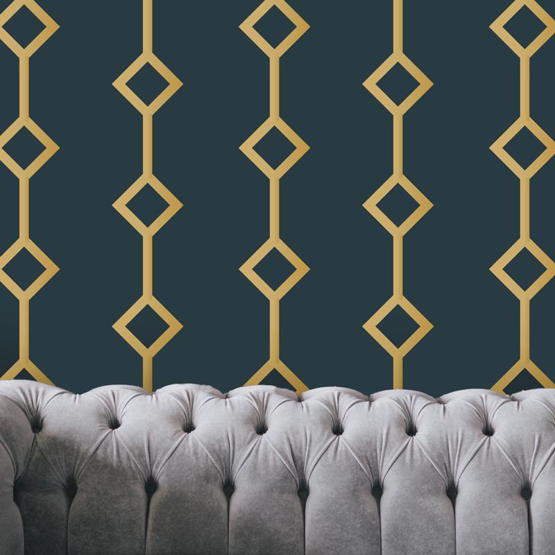 couch-diamond-pattern-gold-lifestyle.jpg
