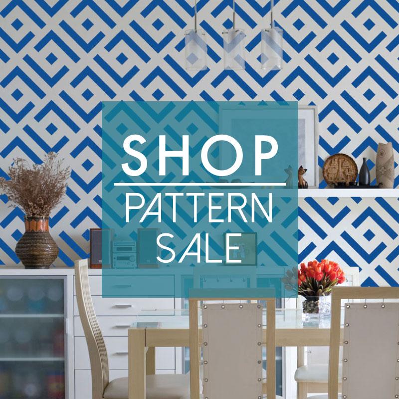 patternsale.jpg