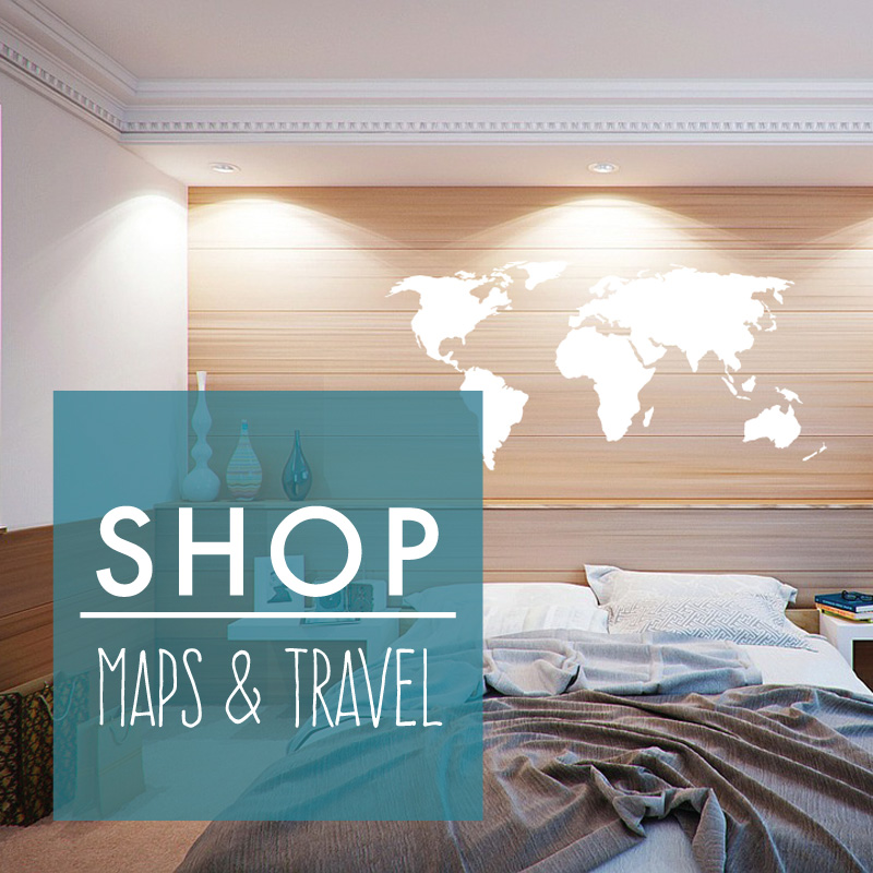 shopMapsTravel.jpg