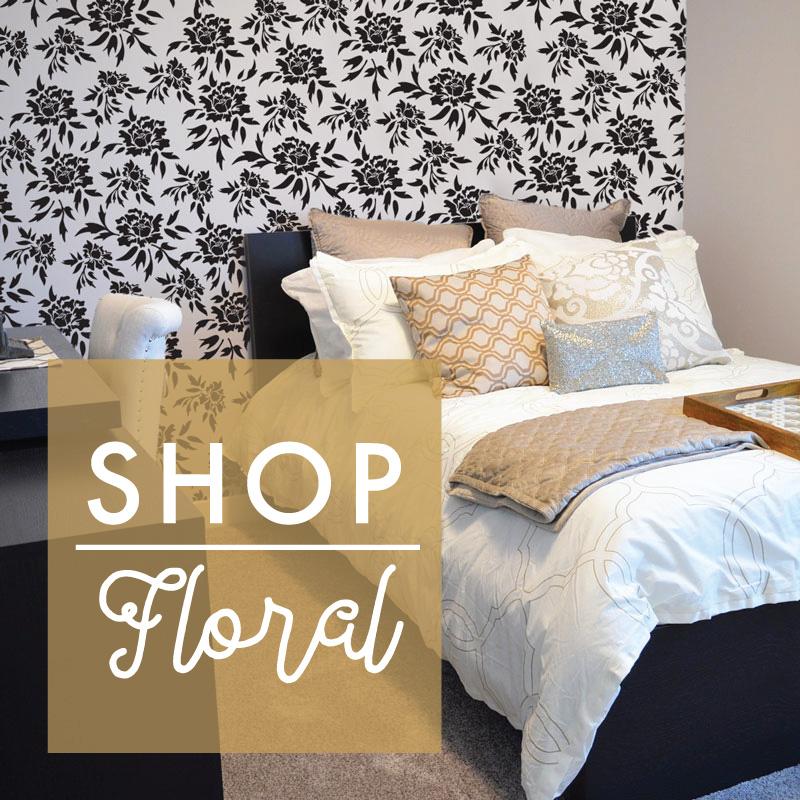 shopFloral.jpg