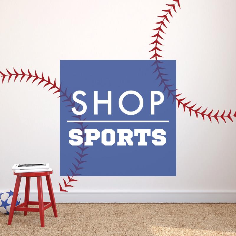 shopSports.jpg