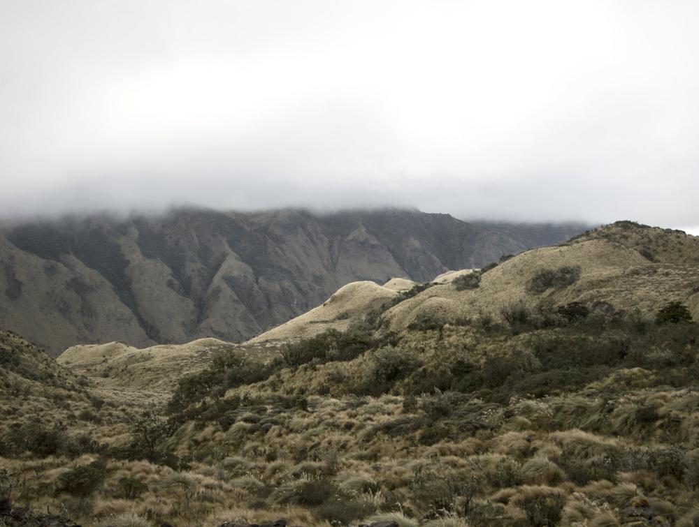 Quinche, Pichincha, Ecuador