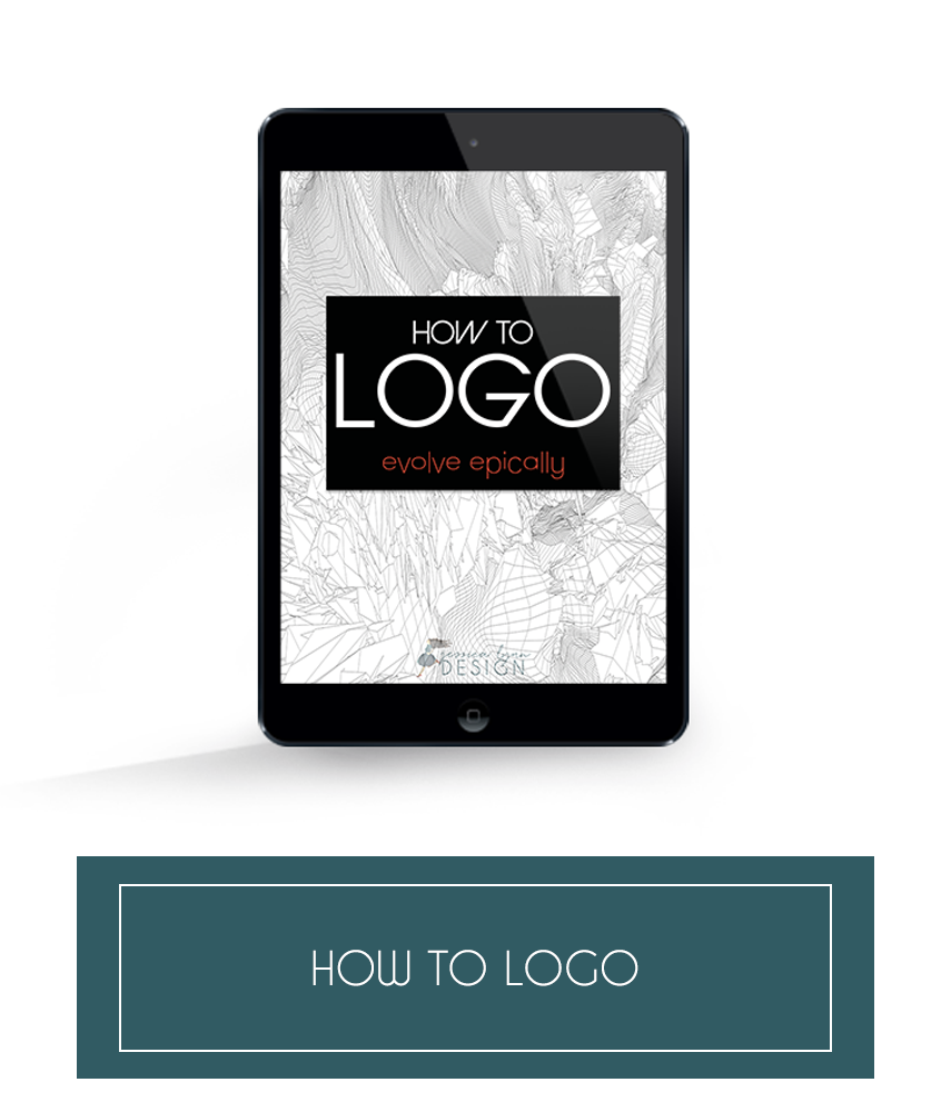How-to-Logo.png