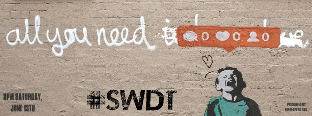 SWDT All You Need.png