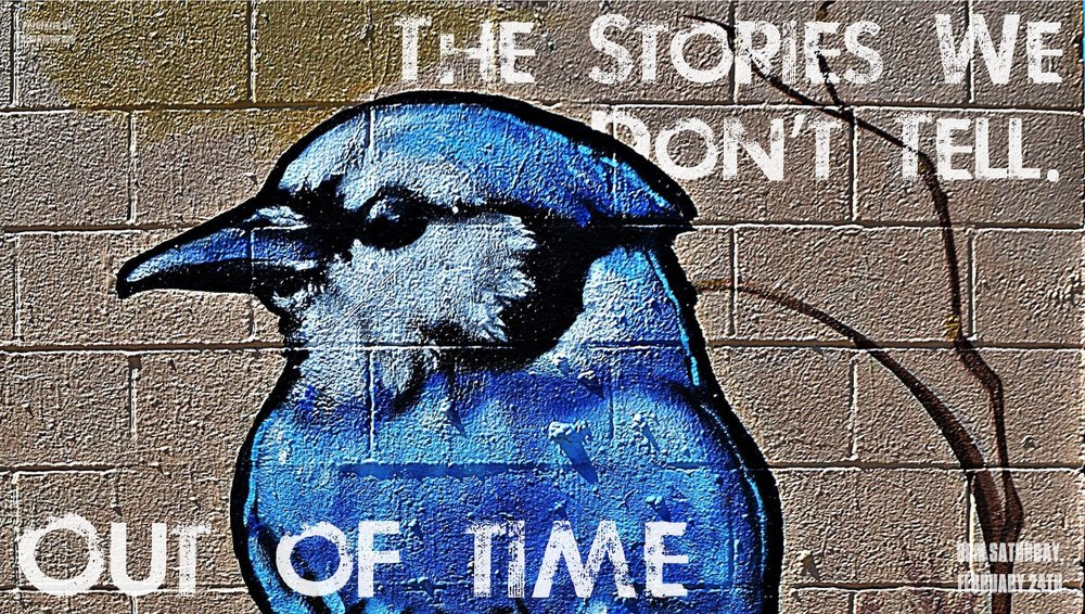 Stories-We-Dont-Tell-February-Out-of-Time.jpg