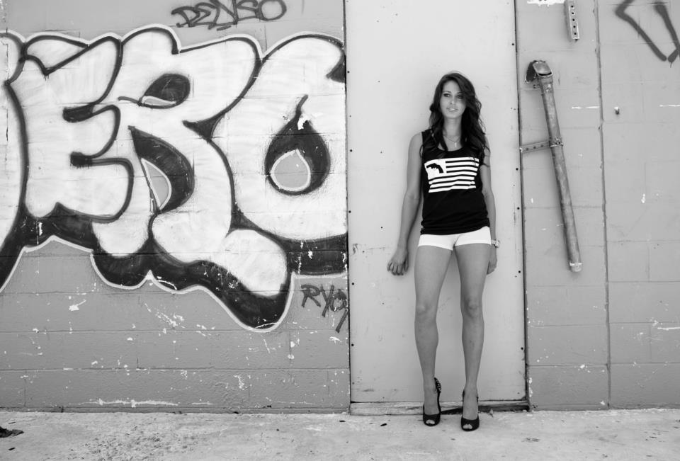 Chasta Hicks.jpg