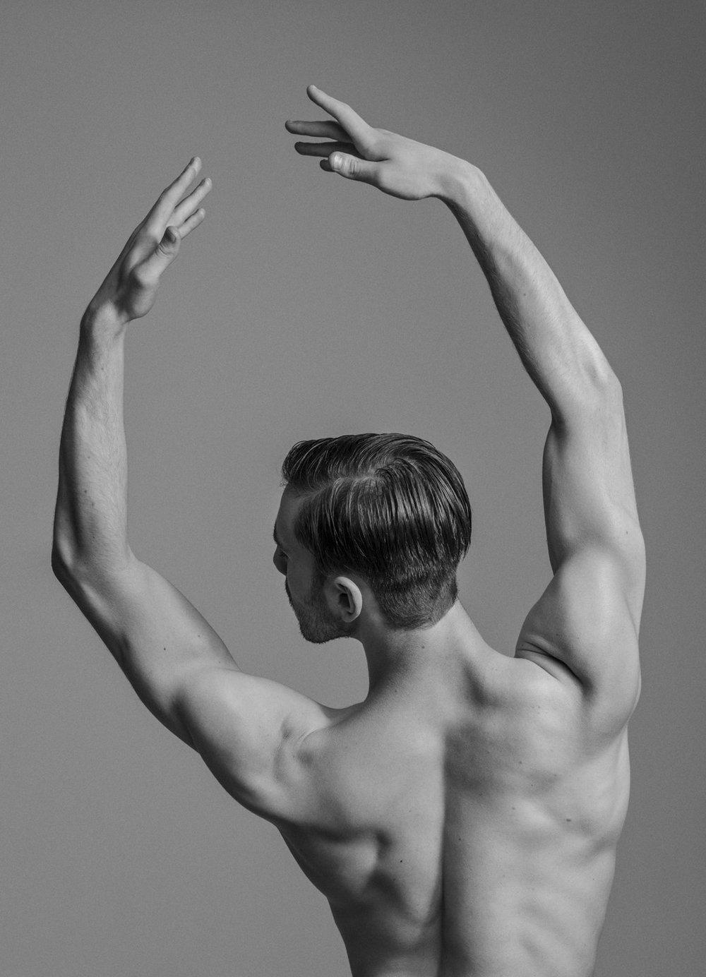 Ballet -4801.jpg