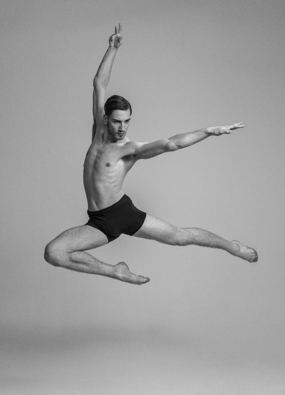 Ballet -4849.jpg