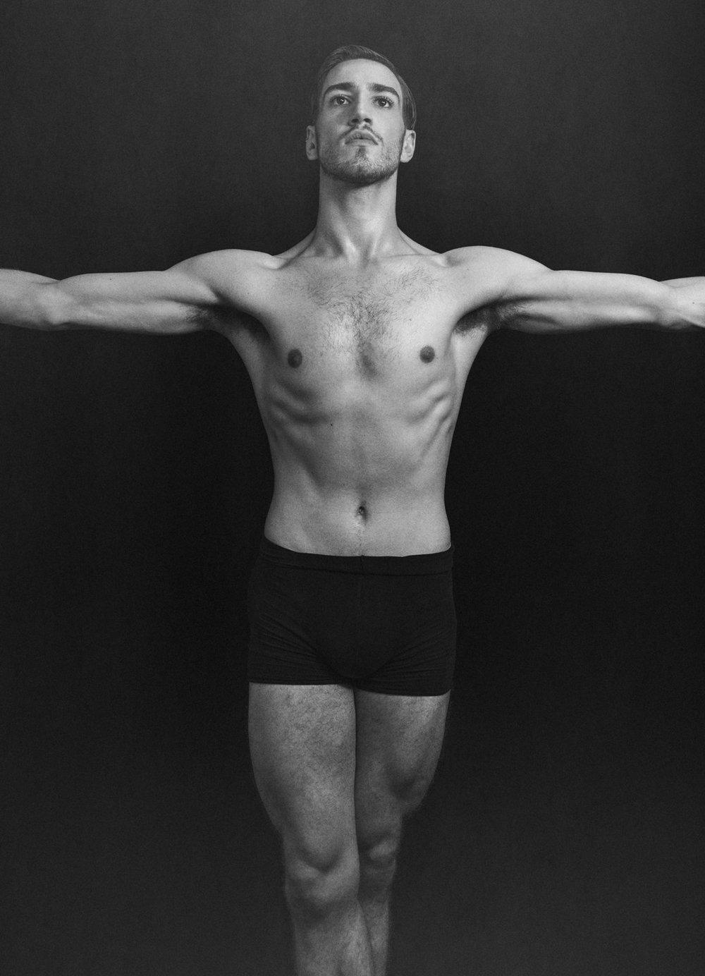 Ballet -4727.jpg
