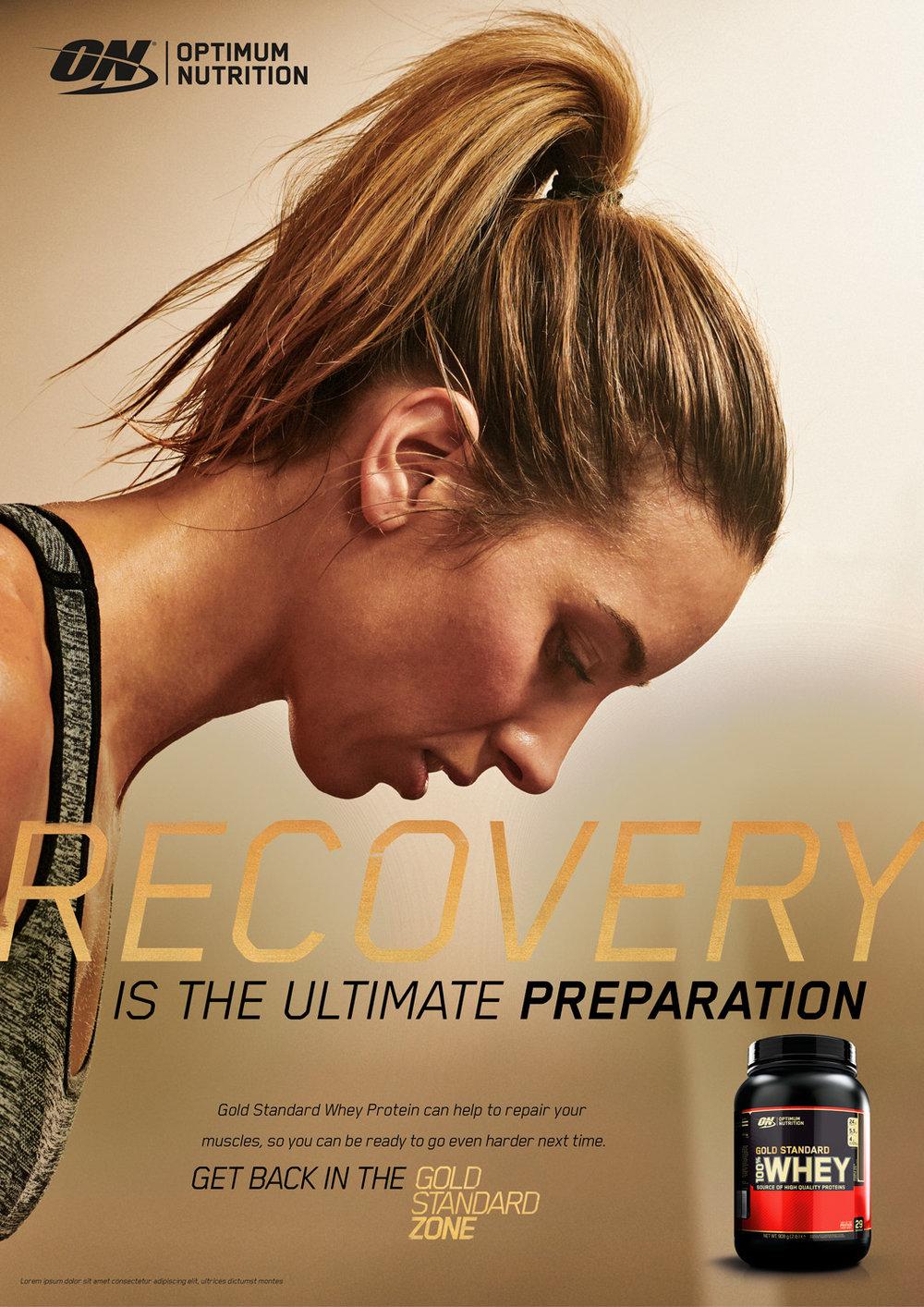 GSZ Recovery Portrait.jpg