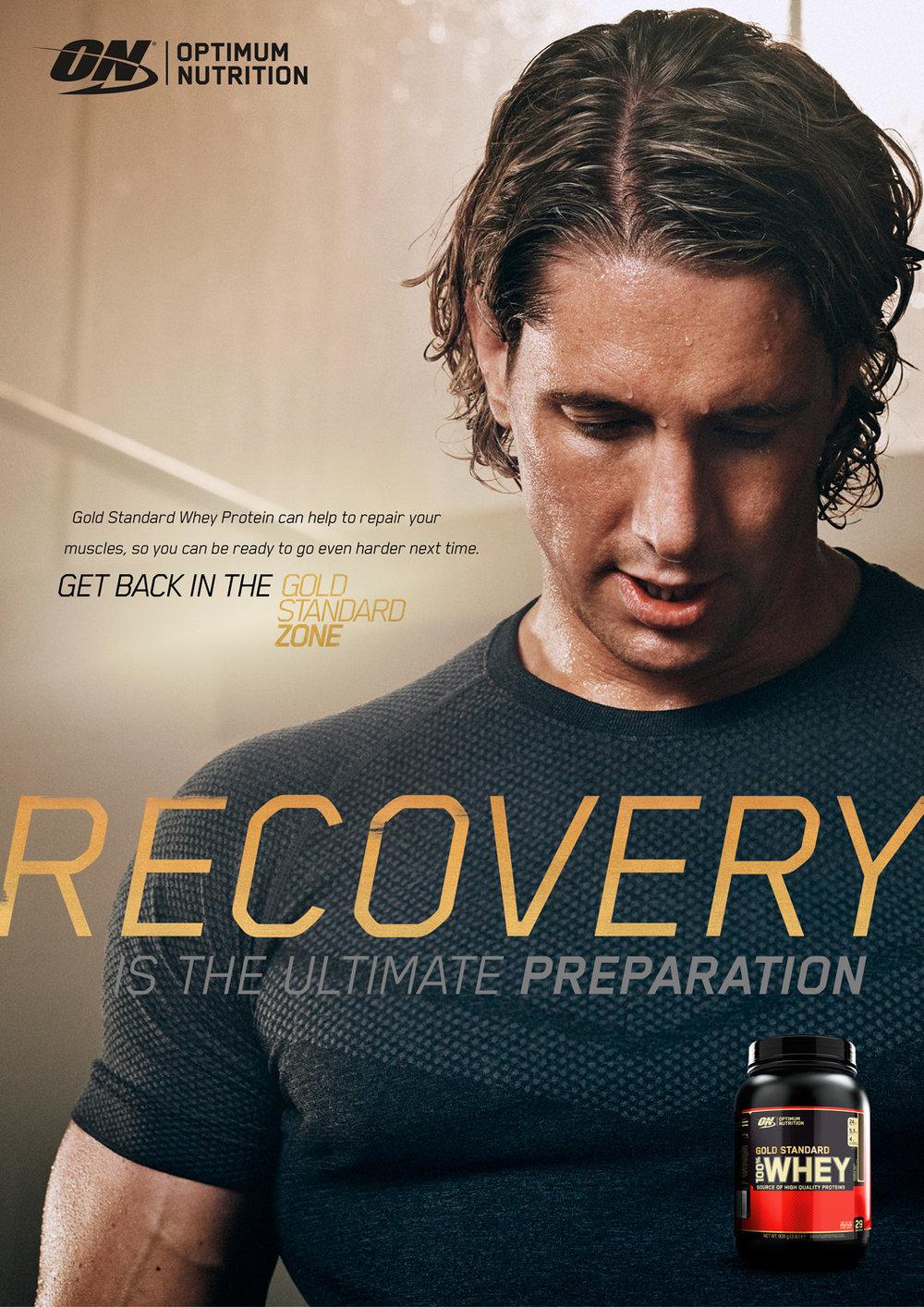 GSZ Recovery Portrait2.jpg