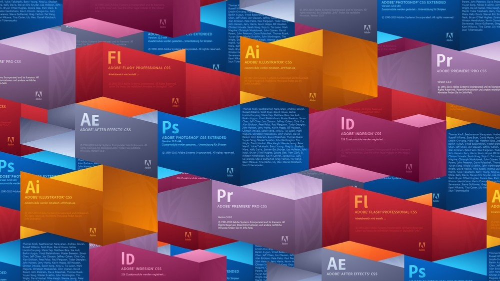 adobe creative suite creative cloud student and teacher edition
