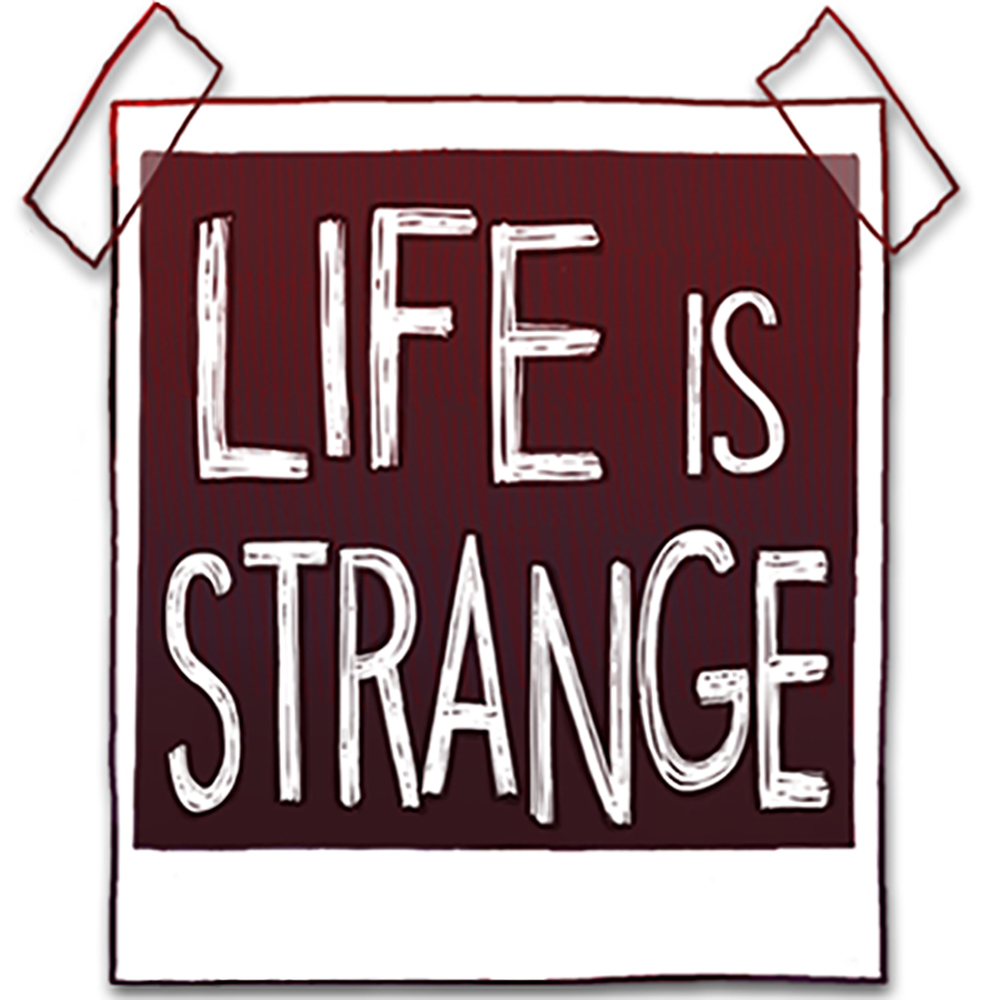 "Video game ""Life is Strange"" is a five-episode game that focuses on a young photographer with powers to see the future. (Courtesy/Life is Strange)"