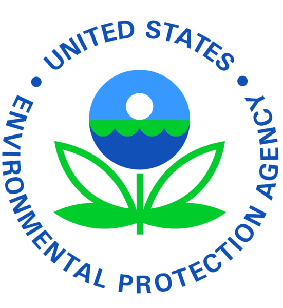 The EPA gave $26 million to Connecticut for the upgrade of water systems, infrastructure and sewage plants. (Courtesy/Wikipedia)