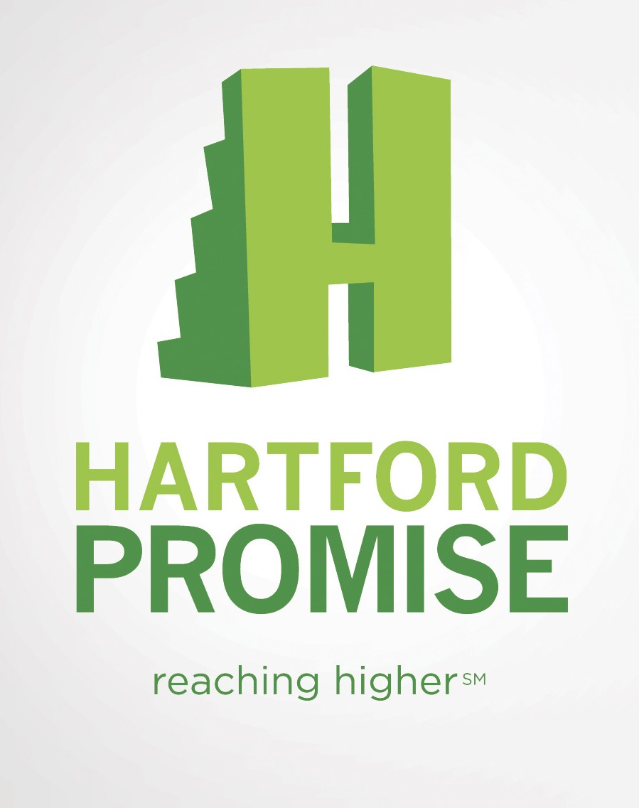 About 150 students are expected to receive the scholarship this year. (Courtesy/Hartford Promise)