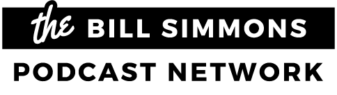 The logo for the Bill Simmons Podcast Network, BSPN. (Tumblr)
