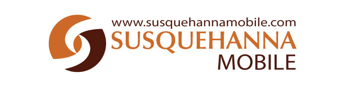 Susquehanna Mobile will partner with Sprint to provide a new mobile Internet service to college and university students, faculty and staff. (Photo courtesy of SusquehannaMobile.com)