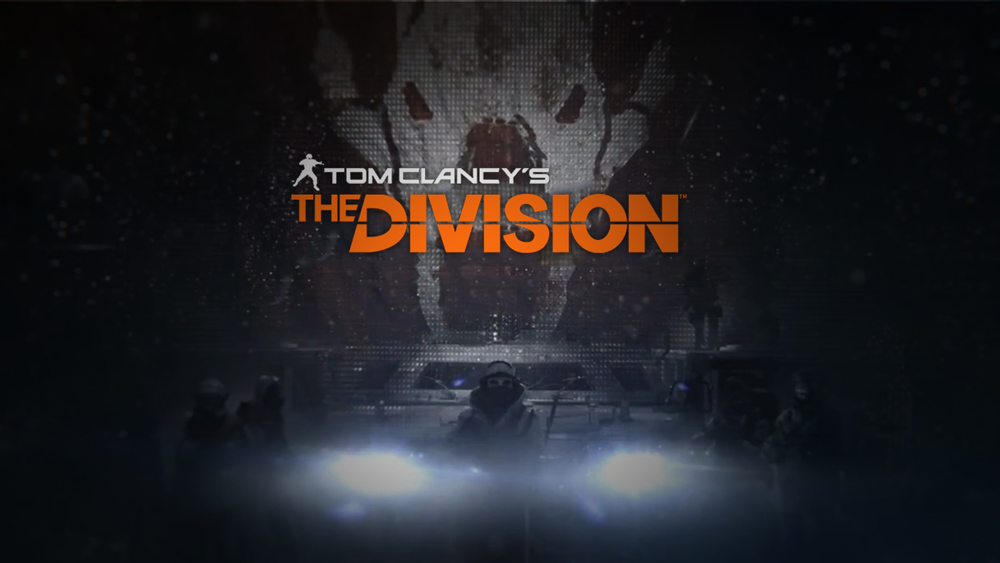 """Tom Clancy's the Division"" has held up in the time since its release. (Courtesy/Gamespring.com)"