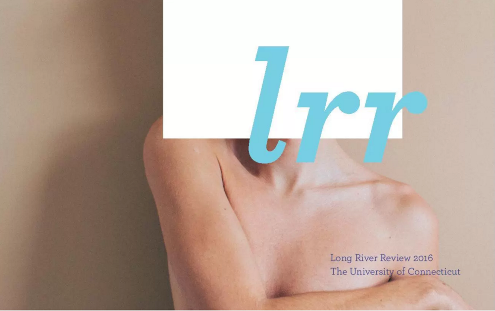 The Long River Review is hosting its launch party Thursday. (Photo/Long River Review)