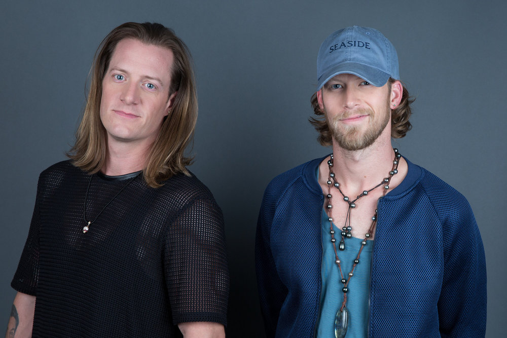tyler hubbard haircut florida line back again with new album the daily 1000 | Music Review Florida X