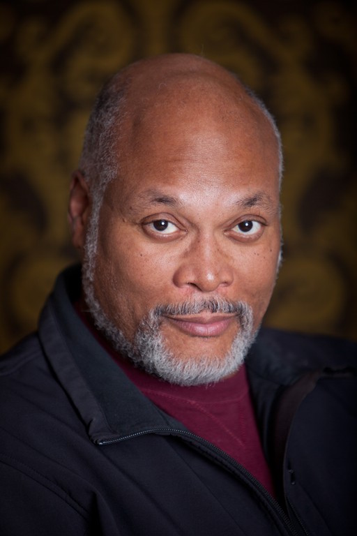 Raphael Nash Thompson will play the Earl of Gloucester in KING LEAR onstage at Connecticut Repertory Theatre.  Tickets and information at crt.uconn.edu. (Courtesy/Connecticut Repertory Theatre)