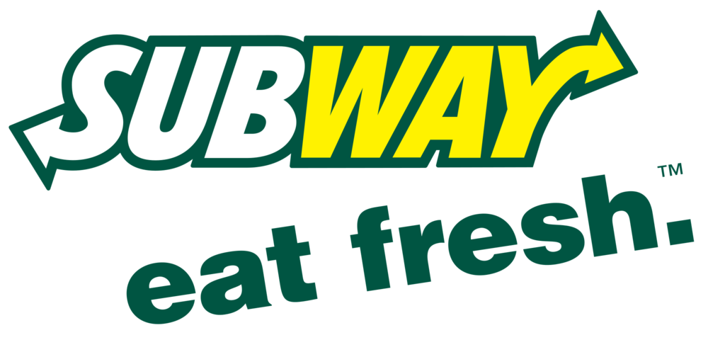 Subway restaurants will be celebrating National Sandwich Day on Thursday by donating a meal of monetary equivalent for each sub purchased. (Company Logo/Wikimedia Commons)