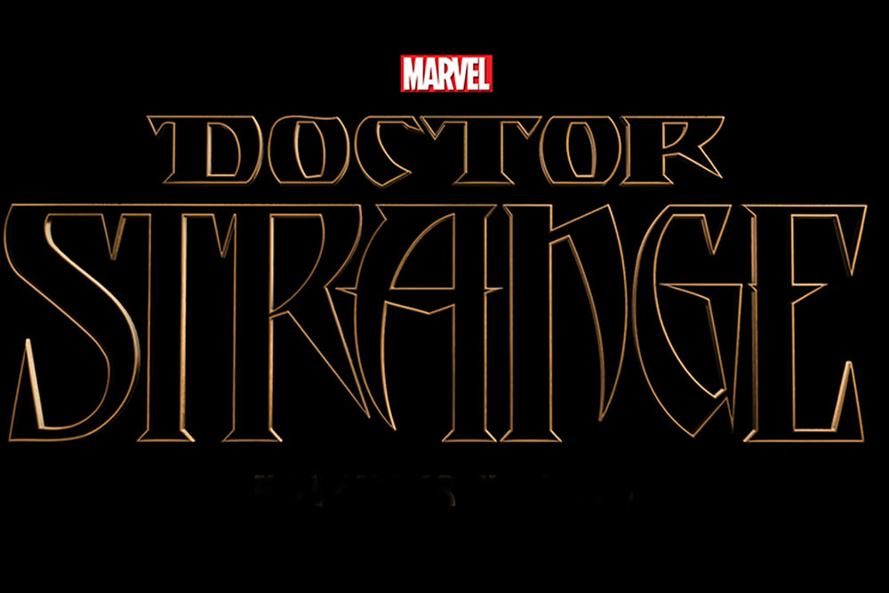 "Marvel's ""Doctor Strange""  tells the tale of Dr. Stephen Strange, a neurosurgeon and one of the world's best.  The film was released Nov. 4, and brought a new dimension to superhero flicks with magic, lore and the failures and successes of humanity.  (Marvel Comics/Wikipedia Creative Commons)"