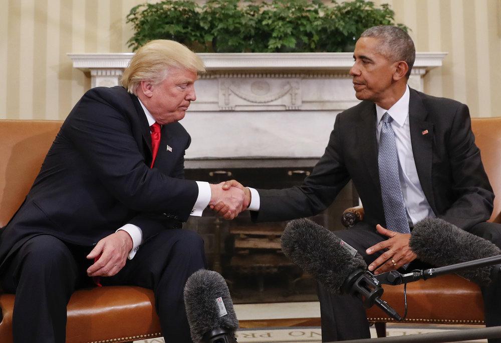 Obama Trump_X.jpg