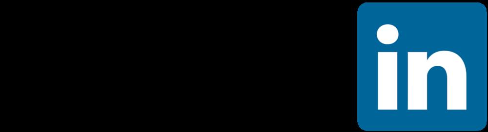 The LinkedIn logo. (Courtesy/Wikimedia Creative Commons)