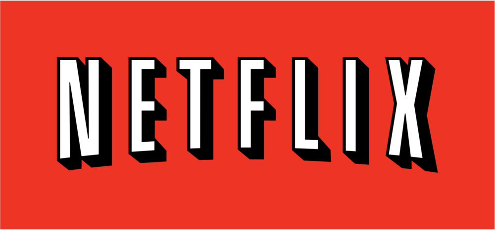 This Feb. will bring a lot of great content to Netflix, with different films and TV shows being added to the streaming service that fit a variety of genres and tastes. (Wikimedia Commons)