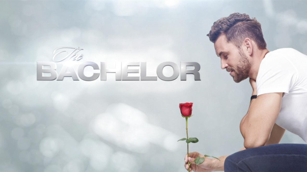 "Nick goes to each girls hometown's on this weeks episode of ""The Bachelor"" to meet their families. (Screenshot/ABC)"