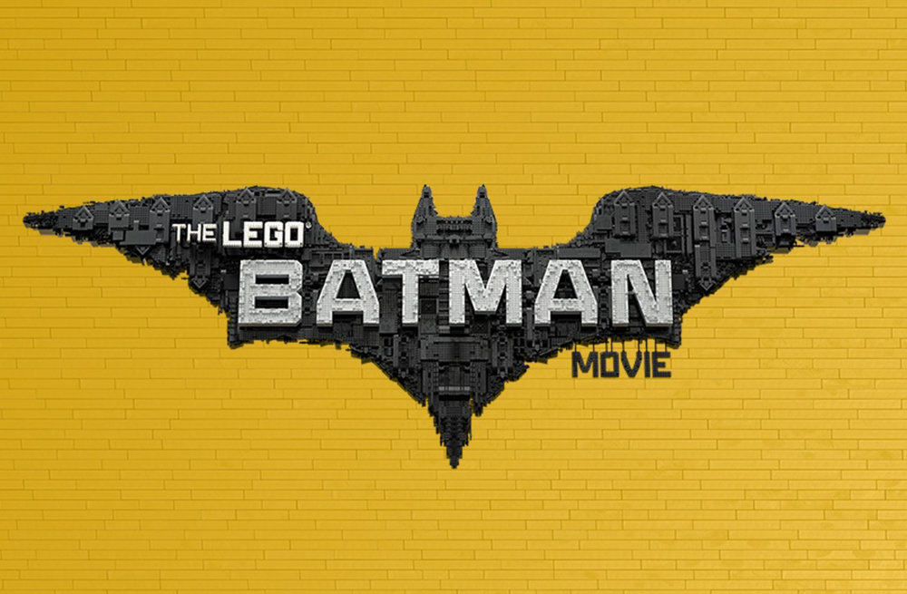 "Right out of the gate, the film scored big at its opening weekend earning 53 million dollars making it the fourth highest grossing batman film ever made. The film came just 16 million shy of its predecessor: ""The Lego Movie."" (Brickset/Flickr Creative Commons)"
