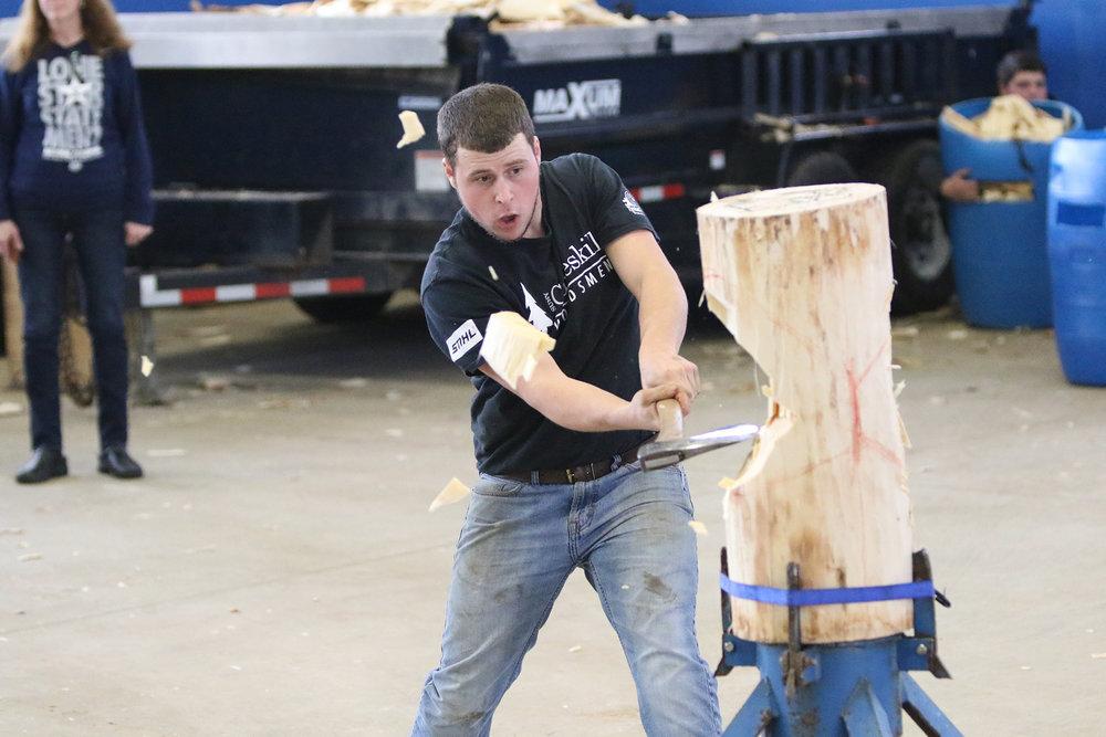 woodsmen5.JPG
