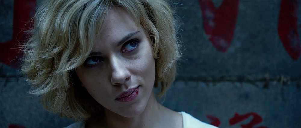 After many failed attempts, Hanka Robotics has successfully completed the project, introducing us to Major Mira Killian, played by Scarlett Johansson. Throughout the film, Major embarks on a hunt to find a cyberterrorist capable of both hacking into his victims' minds and controlling their thoughts or memories. (BagoGames/Flickr Creative Commons)