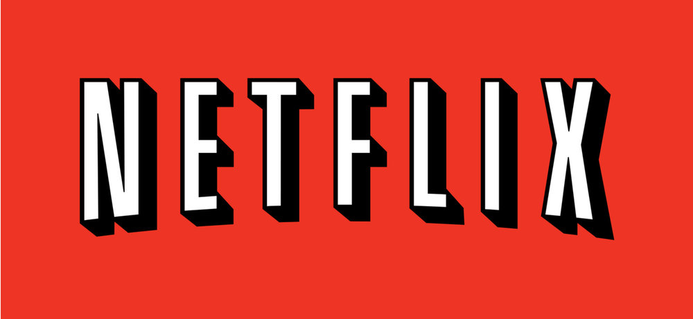 """""""Hercules"""", """"Mulan"""", """"Pocahontas"""", """"Jaws"""", """"Pulp Fiction"""", and many more movies have been added to the Netflix library this month, while """"Midnight in Paris"""" and """"Jackass: The Movie"""" will be leaving.(Wikimedia Commons)"""
