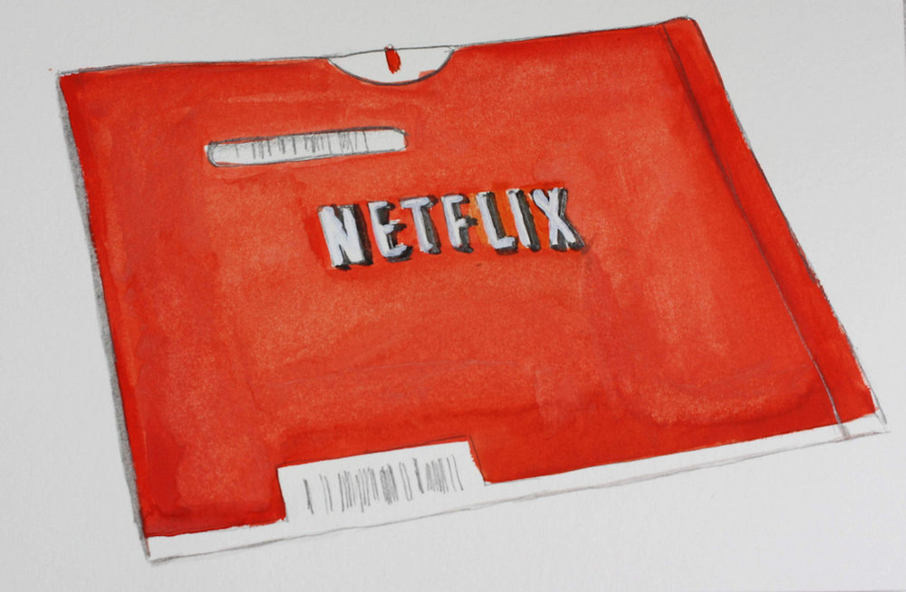 "Netflix's ""Ozark"" aired its first season on July 21st, 2017. It stars Jason Bateman as Marty Byrne, a financial advisor who finds himself in the midst of a money-laundering scheme that quickly goes south. (Rakka/Creative Commons)"