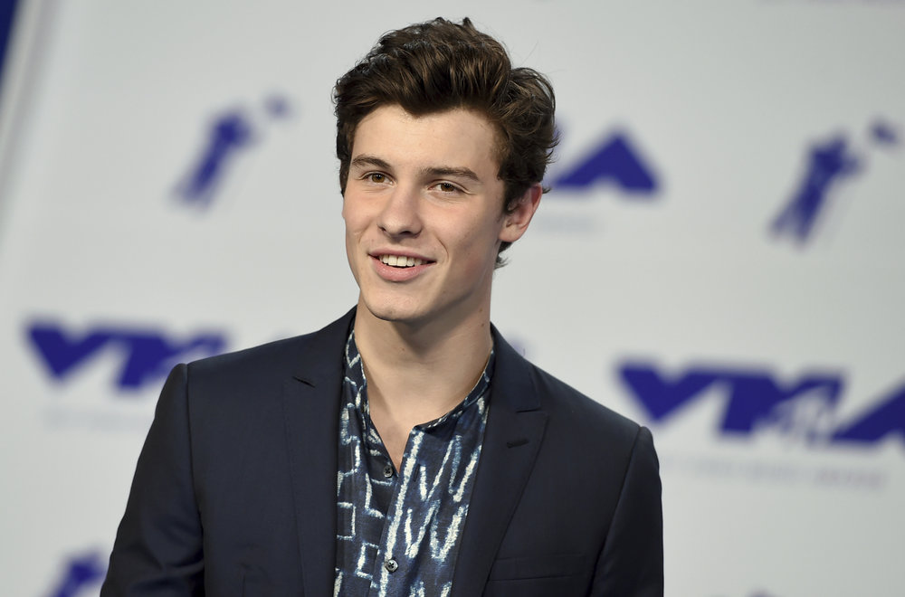 "The first episode of the reboot aired on Sept. 8 and featured Shawn Mendes. Mendes, although only 19, has been a fan of the ""Unplugged"" series for a long time, ever since seeing a clip of Pearl Jam performing in 1992. (Jordan Strauss/Invision/AP"