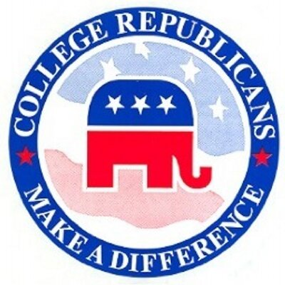 (Courtesy/UConn College Republicans)