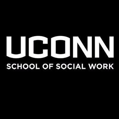 The program will accept about 25 students in its first year and will add another 25 in 2019, the article said. The School of Social Work currently has around 400 students enrolled in its various programs. (Courtesy/Twitter)