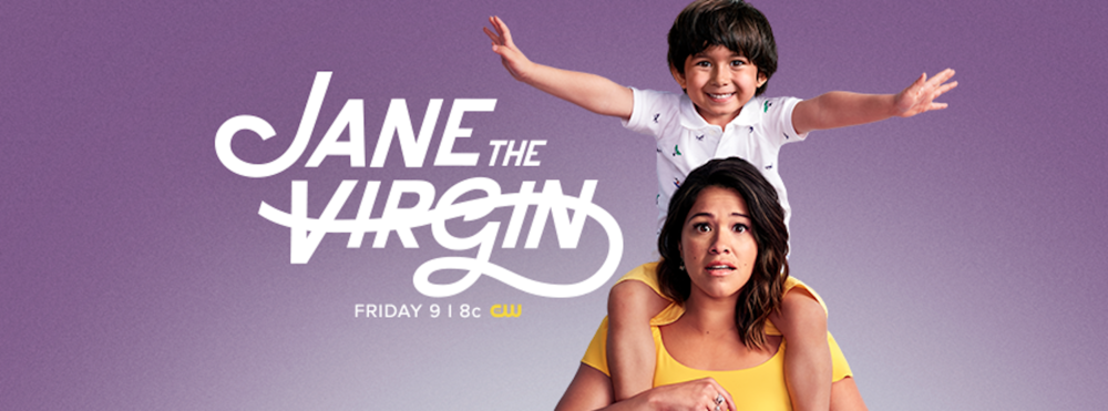 "Season four of ""Jane the Virgin"" premiered on Friday, Oct. 13 and created more questions than answers. (Screenshot courtesy of  ""Jane the Virgin"" Facebook )"