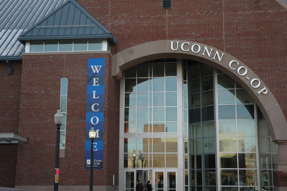 The UConn Co-op Legacy Fellowship Program is offering $5,000 scholarships to students. (File Photo/The Daily Campus)