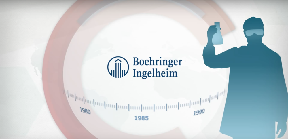 (Screenshot via www.boehringer-ingelheim.com)