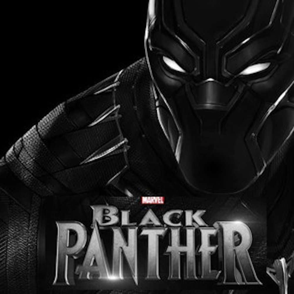 Black Panther Soundtrack Is Wildly Creative And Unique The Daily