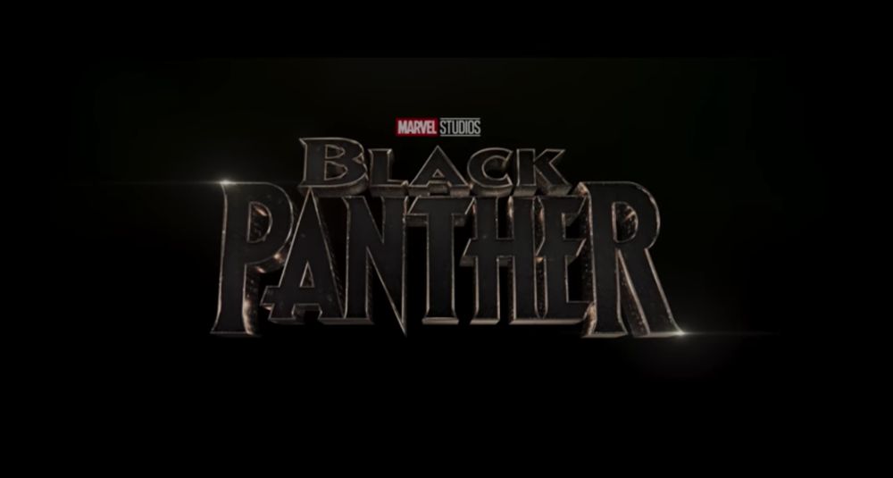 """Black Panther"" is highly anticipated and has already received considerable critical success, rated a highly commendable 97 percent on online movie rating website Rotten Tomatoes. (Screenshot courtesy of  movie trailer )"
