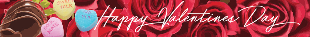 Valentine Banner (1).jpg