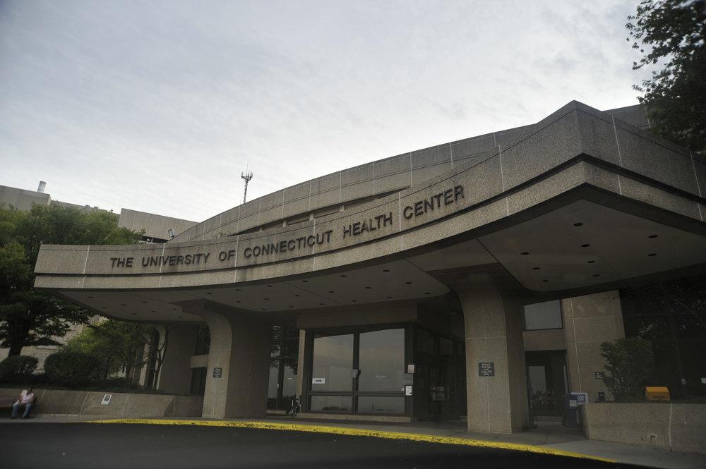 health center.jpg