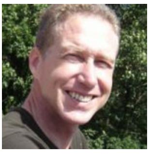 David Weakliem is a sociology professor at the University of Connecticut. (screenshot/University of Connecticut)