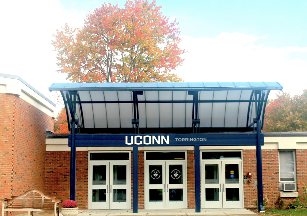 If Torrington decides against buying the property, UConn can allow potential purchasers to compete for the campus and negotiate a purchase agreement with another buyer (Courtesy/UConn)