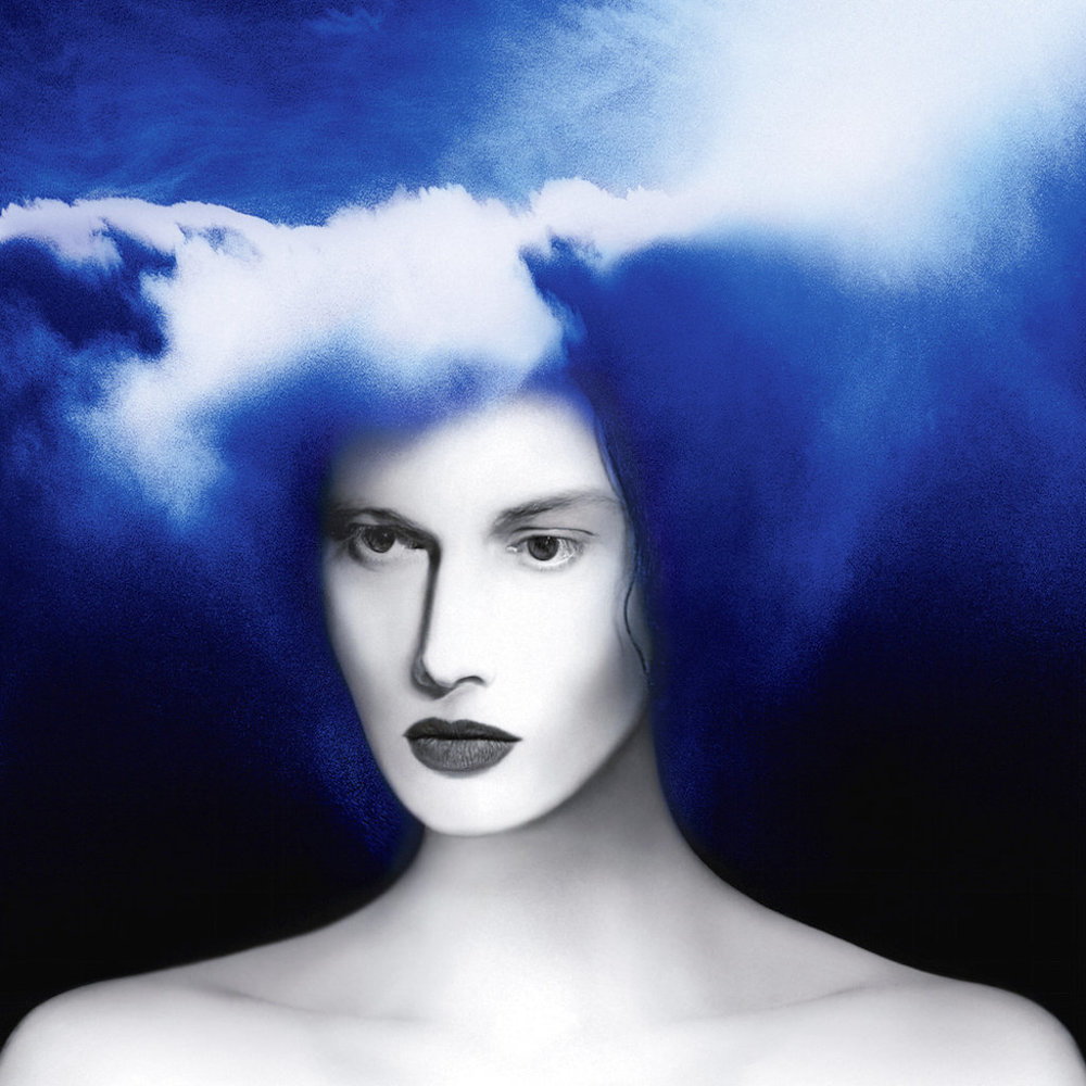 "This cover image released by Third Man Records shows ""Boarding House Reach,"" a release by Jack White. (Third Man Records via AP)"